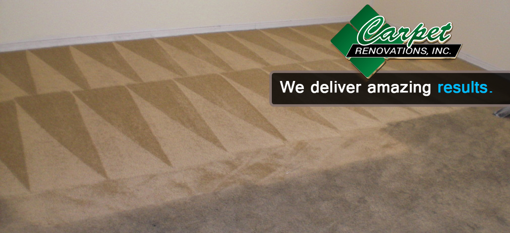 3140135-carpet cleaning tulsa.png (1032×472)