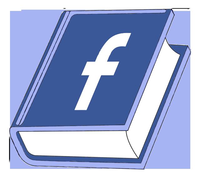 Page facebook Bibliolingus