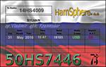 hs4 14hs4009