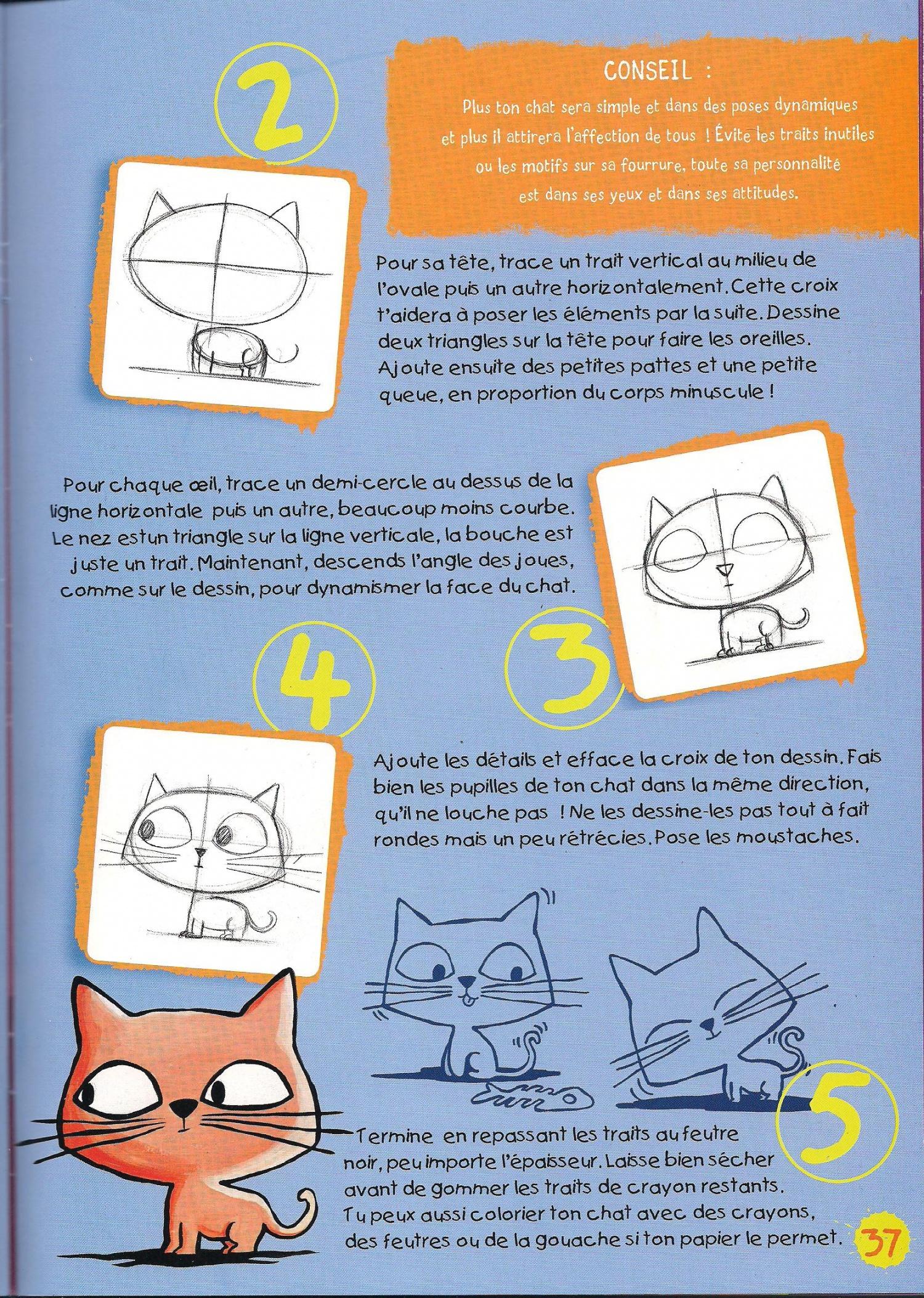 fiches p233dagogiques arts plastiques maternelle xc62