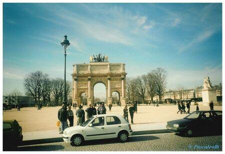 Le_Louvre11___arc_de_triomphe_du_carousel