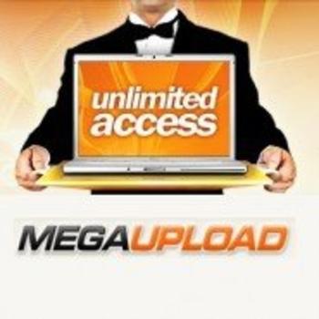 megaupload-33976_185x185
