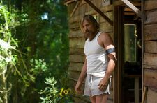 Captain Fantastic : Photo Viggo Mortensen
