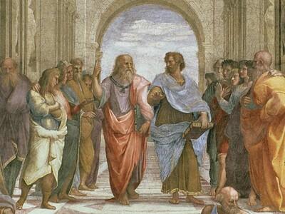 Phédon - Platon