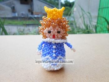 Princesse (1)