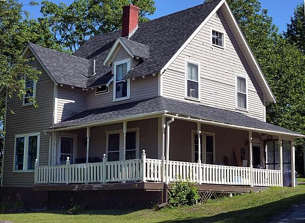 Bar-Harbor-maison-3b.jpg