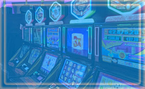 Mau Gabung Di Agen Casino Buat Account Gratis Saat ini Pun