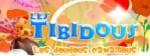 tibidous