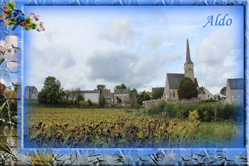 PPS Crissay-sur-Manse