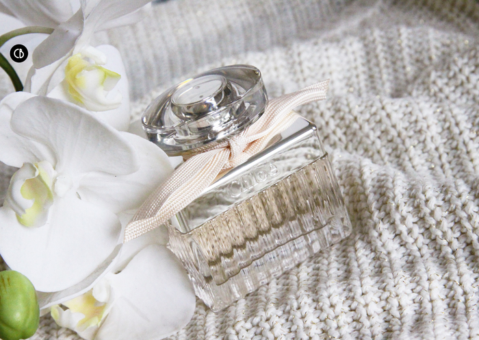 Chloé, Fleur de Parfum