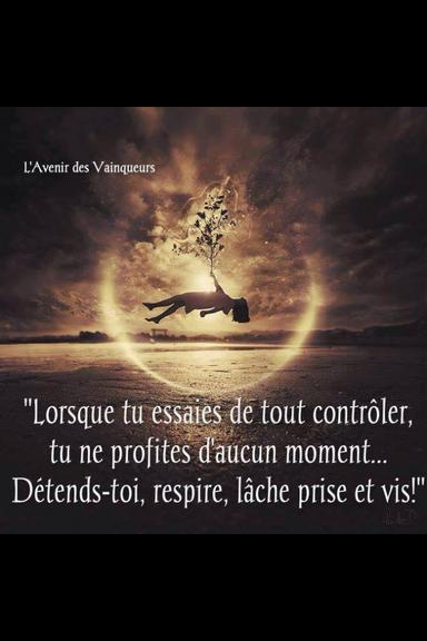 Légende de Lorraine