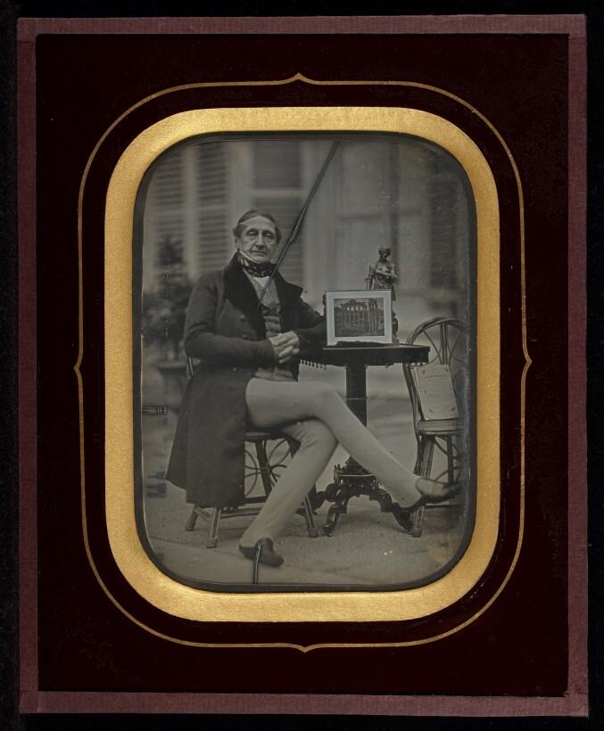 Jean-Gabriel_Eynard-suisse-daguerreotype-autoportrait-01