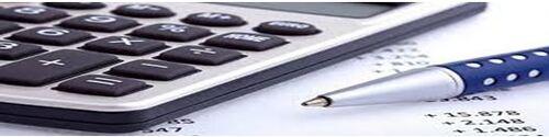 Cour de contrôle de gestion et comptabilité analytique