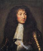 1. Au commencement (1614)