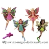 Winx Enchantix power