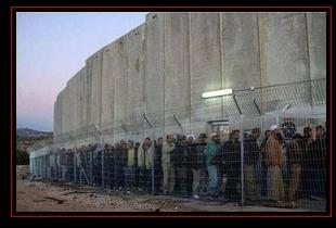 Palestine-a-mur.jpg