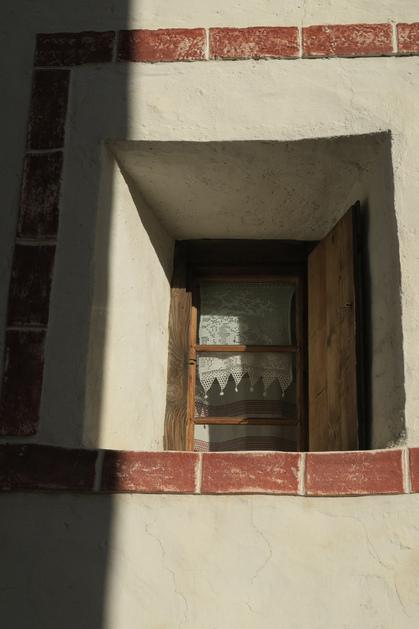 Val Müstair (4)... Santa Maria