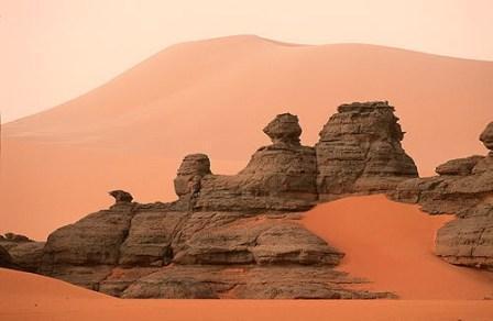 """Résultat de recherche d'images pour """"sahara algerien"""""""