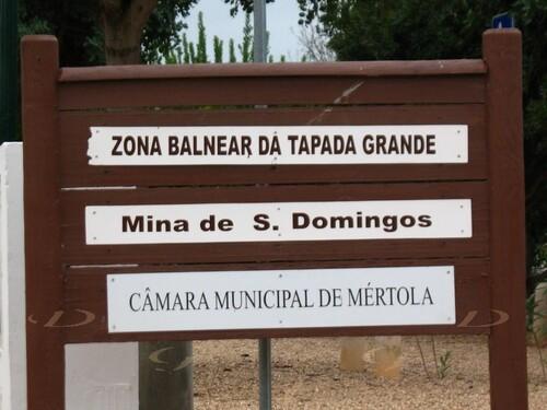 Mina-de-Sao-Domingos-apres-Mertola-079.JPG