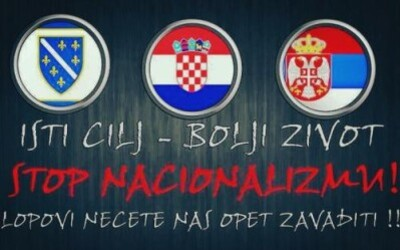stop-nationalism