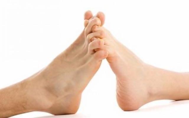 """Blog de gy25fanclub : FanClub de """"GY25""""  Le plus beau jouet de pieds pour femmes, La vie en couleurs"""