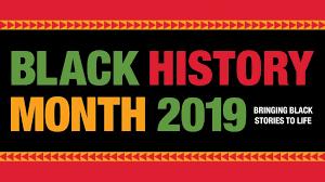 """Résultat de recherche d'images pour """"black history month"""""""