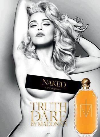 12-tod-naked