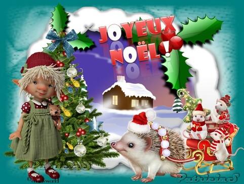 21 décembre