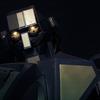 movieum---robot.jpg
