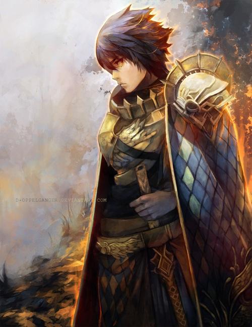 Image de sasuke and sword