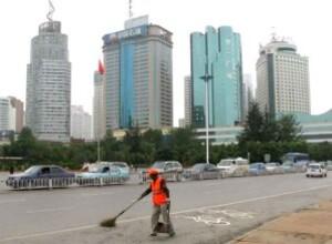Kunming-balayeur.jpg