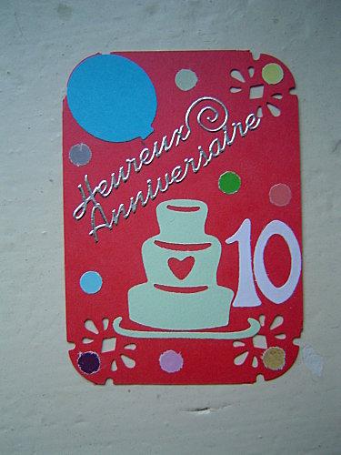 003-bon-anniversaire-10-ans-Yoshi.jpg