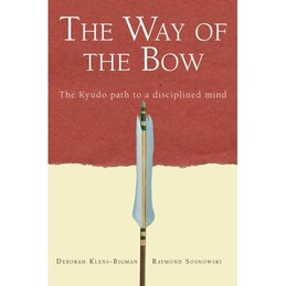 "Résultat de recherche d'images pour ""the way of the bow"""