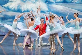 Moscow+Ballet+Great+Russian+Nutcracker+New+JtQMJJj4M97l