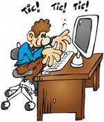 MERCI, wouahhhh 40'000 visiteurs en moins d'un an, à vos claviers