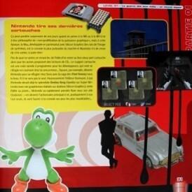 Nos-jeux-videos-90-2000-5.JPG