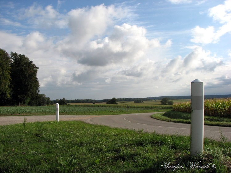 Sundgau : Gildwiller