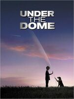 Review Under The Dome S01E01