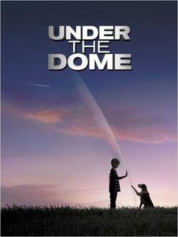 Review Under The Dome S01E02 & S01E03