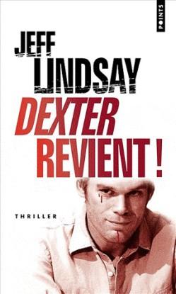 Dexter-revient.gif
