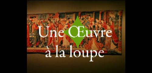 La Dame à la Licorne & Histoire et légende de Saint-Etienne