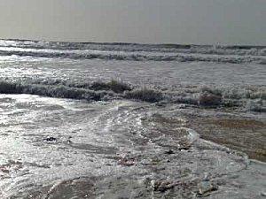 grandes-marees-photos-ecume 240060