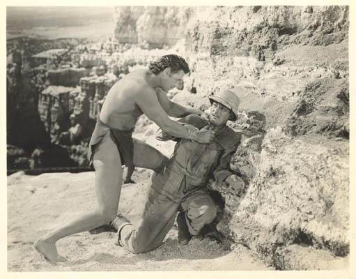 http://www.leconcombre.com/serials/Tarzan/tarzan-cliff.jpg