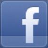 facebook48