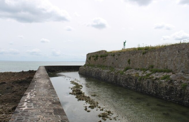 2 St Vaast la Hougue (61)