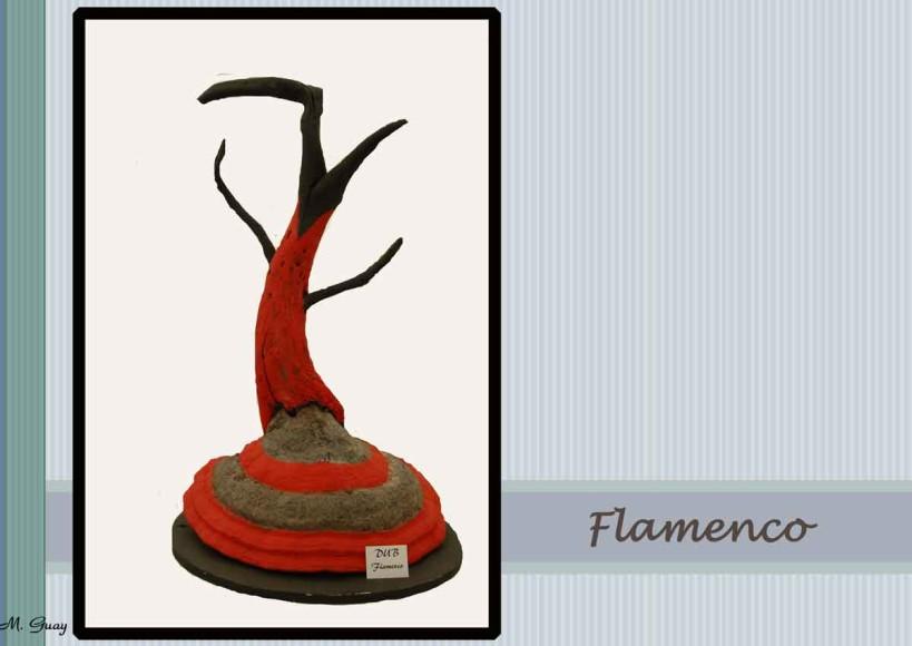 flamenco-3381