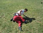 Activité Rugby