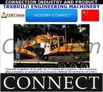 TRXBUILD ENGINEERING MACHINERY