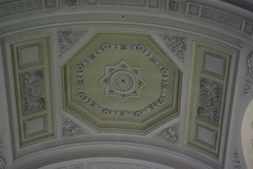 Basilique de San Marino