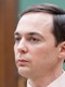 jim parsons Extremely Wicked, Shockingly Evil and Vile